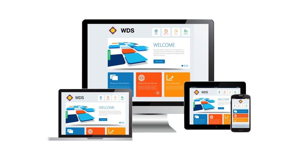 Web design and programming, Hungary