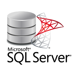 MySQL database setup, management